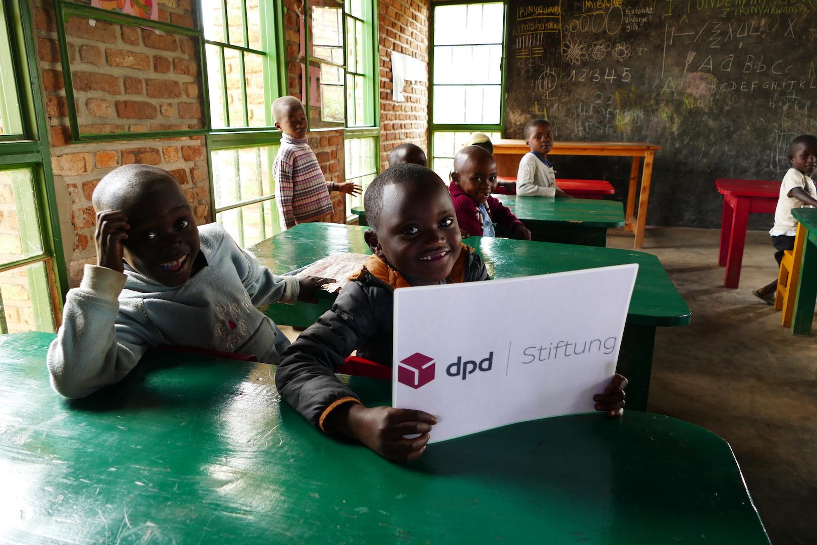 DPD-Stiftung_ECCD-Center_Stiftung-Hilfe-mit-Plan_Kathrin-Hartkopf (1)