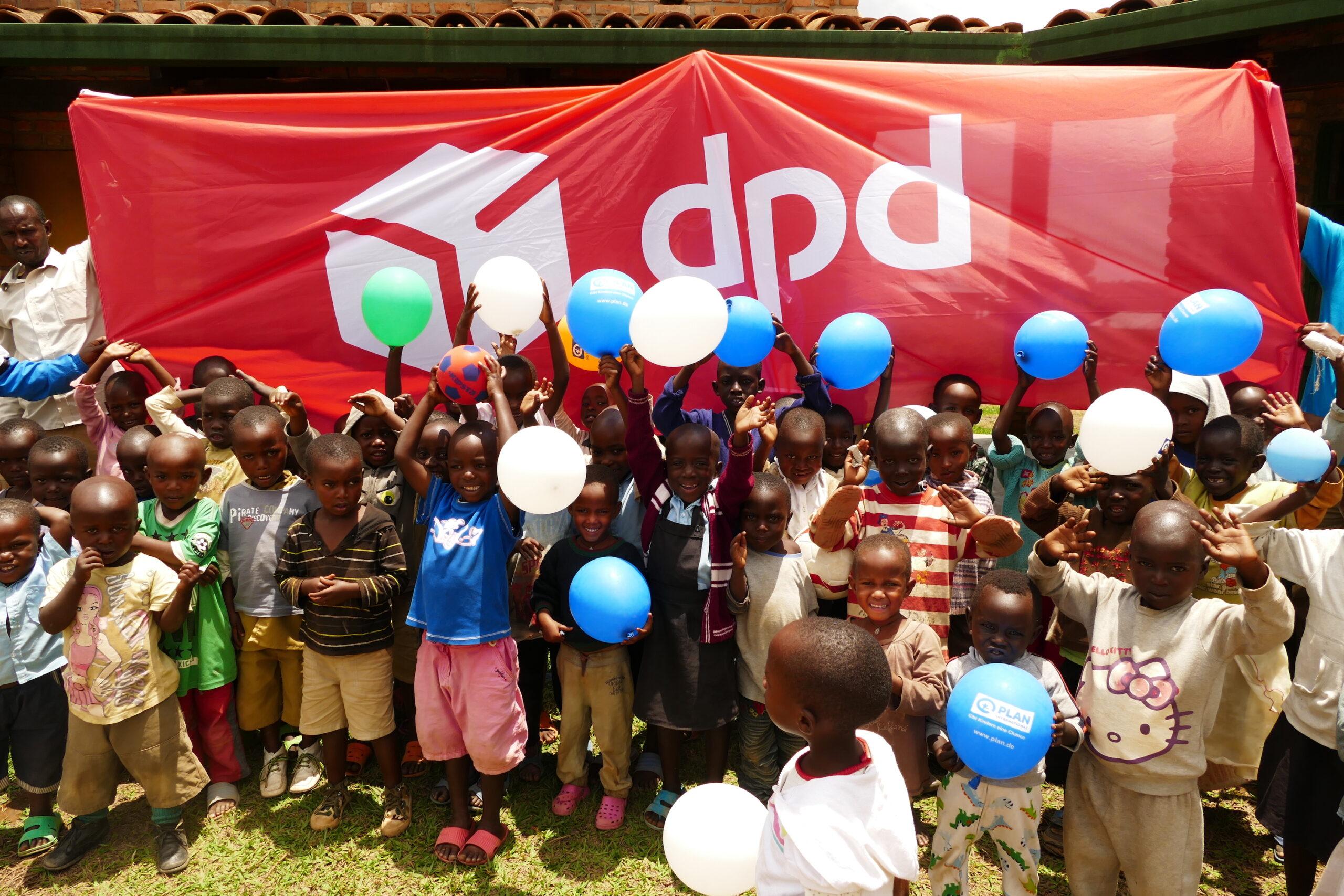 DPD-children_Stiftung-Hilfe-mti-Plan_Kathrin-Hartkopf-1